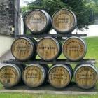 Single malt whisky: Van mout tot malt