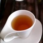 Groene thee, groene theesoorten