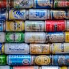 Een blik op blikverpakking en recycling