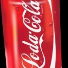Cola en kinderen
