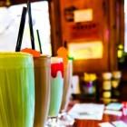 Maak nu zelf de lekkerste milkshakes uit Marokko