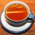 Thee: soorten en melanges