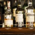 Scotch Whisky: Verschillende soorten en smaken