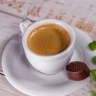Koffiecapsules en koffieapparaten van Lavazza a modo mio