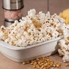 Is popcorn gezond?
