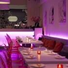 Restaurant Umami: Aziatisch antwoord op de Hollandse crisis