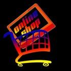 Eten online bestellen via je laptop