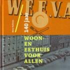 Weeva – Woon- en eethuis voor allen in Groningen