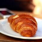 Het HEMA ontbijt