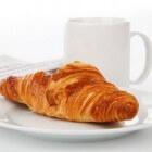 Het HEMA ontbijt, van 1 naar 2 euro. Wat is er veranderd?