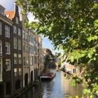 Goedkoop uit eten in Utrecht