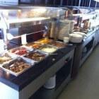 Buffetrestaurant Wereldwijd in Alkmaar voor jong en oud