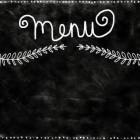 Psychologie van de menukaart: tips voor meer omzet