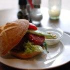Koosjer restaurants in Amsterdam, waaronder Sal Meijer