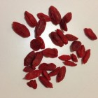 Wat zijn goji bessen en hoe gebruik je ze?