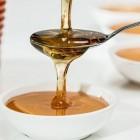 Honing, een natuurproduct en natuurlijke zoetmaker