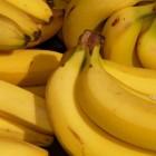 Is een banaan gezond?