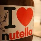 Wat kan je allemaal doen met Nutella?