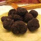 Truffels, een gezonde lekkernij