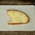 Wat is gezonder, margarine of roomboter?