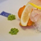 Wat is wasabi en hoe pas je het toe?