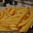 Lekkere frieten? Tips, oliekeuze, bakduur