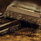 De voordelen van chocolade voor de gezondheid