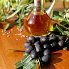 Zijn olijven gezond of ongezond?