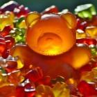 Duitslands grootste snoepfabricant: Haribo