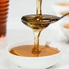 Zero Syrup: suikervrije vervanging voor siroop