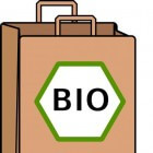 Biologische winkels in Den Haag: adressen en openingstijden