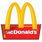McDonald's: E-nummers van de frietjes, Big Mac en McNuggets