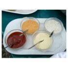 Mayonaise en fritessaus: Wat is het verschil?