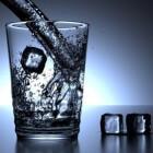 Bar-le-Duc: natuurlijk mineraalwater