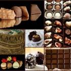 Chocolade: hoe kun je je 'verslaving' verminderen?