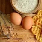 Is het ongezond om iedere dag eieren te eten?