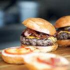 Kweekvlees ontwikkeling: wanneer beschikbaar voor consument?