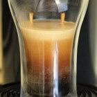 Senseo koffie slecht voor je cholesterol?