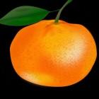 Mandarijn of clementine: wat is het verschil tussen beide?
