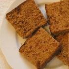 Ontbijtkoek, van oudsher geliefd product