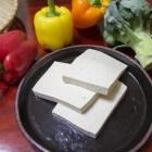 Het verschil tussen tofu en tahoe