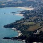 Bretagne: zoute en zoete specialiteiten