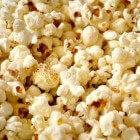 Alles over popcorn ook om zelf te maken!