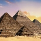 Wat was Manna? Voedsel voor Joden in de woestijn