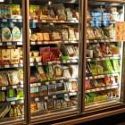 Iglo diepvriesproducten zijn gemakkelijk en gezond