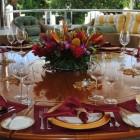 De tafelcultuur van Villeroy en Boch