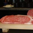 Wagyu: Wat is er zo bijzonder aan Wagyu rundvlees?