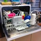 Kitchenaid heeft uitgebreide apparatuur op culinair gebied