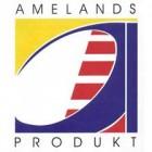 Amelands Produkt - streekproducten van het Waddeneiland
