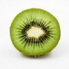 Waar zijn kiwi's goed voor?